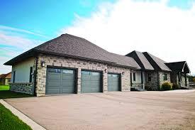 ss white garage doors garage doors mississauga brampton rw factory direct