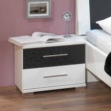 Schlafzimmer Komplett Wien Nauhuri Com Schlafzimmer Modern Schwarz Weiß Neuesten Design