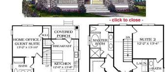 Bungalow House Plan Alp 07wx by Type Of House Bungalow House Plans Bungalow House Floor Plans