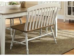 Dining Benches With Backs Upholstered View Full Sizewooden Dining Bench With Back Uk Table Backrest
