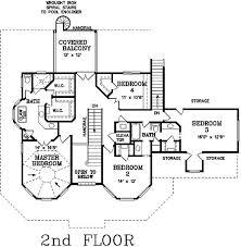 mansion floor plans free house plans free escortsea