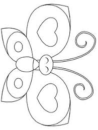 coloring pages frog butterfly flower ladybug spring