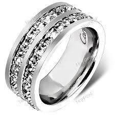 Gps Wedding Ring by Rings Choosechinese