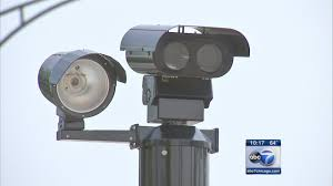 red light ticket video activists challenge red light camera tickets debate impacts on