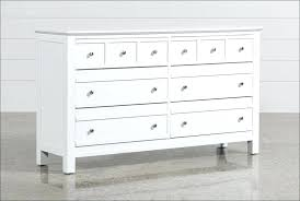 Small Dresser For Bedroom Amusing Beautiful Small Bedroom Dresser Narrow White New Of