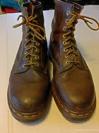 womens boots made in canada boots on sale vintage dr doc martens 1460 boots