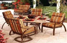 Walmart Patio Furniture Clearance by Patio Cushions Sale U2013 Smashingplates Us