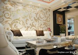 best wallpaper living room decorating for your home decor ideas