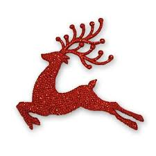 Christmas Decoration Images Reindeer Christmas Decorations Decoration Ideas U0026 Reviews 2017