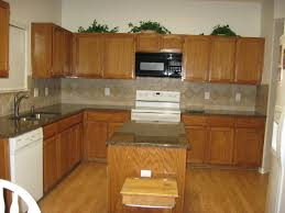 what color countertops with honey oak cabinets color for kitchen caramel color wall colors with honey oak kitchen