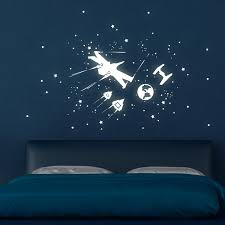 100 space shuttle wall mural space shuttle in orbit space space shuttle wall mural wall decal starfleet spaceships shuttle space outer space with