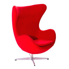 Egg Chair Ikea Desk Chairs Conference Room Red Desk Chairs Ikea Office Leather