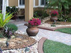 garden design garden design with flat landscaping rocks