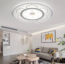 home decor ceiling lights enchanting ceiling lights for living room ideas home decor