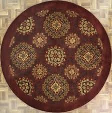 Indian Area Rug New Contemporary Indian Jaipur Area Rug 53148 Area Rug Area Rugs