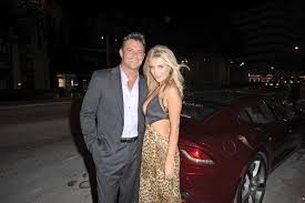 porsche atlanta housewives net worth event recap the real housewives of miami launch party at the