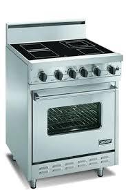 Viking Cooktops Viking Stove Repair Appliance Repair Doctor