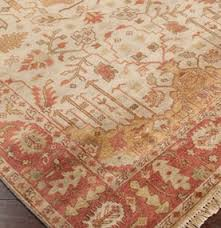 Flat Woven Rugs Rug Buying Guide Rugs Direct