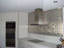 kitchen design tiles ideas best 25 kitchen wall tiles design ideas on kitchen