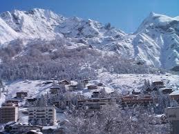 chambre d hote gourette vacances à gourette àla montagne neige ski à gourette
