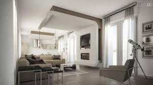 Associates Degree In Interior Design Page 32 U203a U203a Limited Perfect Home Design Thomasmoorehomes Com
