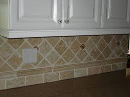 tiles backsplash mosaic tile white cabinet doors made to measure