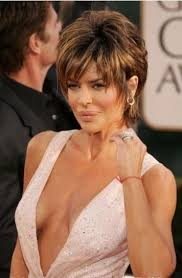 how to style lisa rinna hairstyle 30 spectacular lisa rinna hairstyles lisa rinna short haircuts