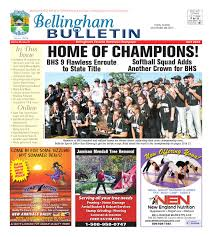 june bellingham bulletin by bellingham bulletin issuu
