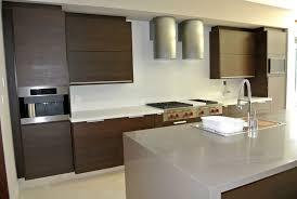 long island kitchen kitchen gallery sub zero u0026 wolf appliances