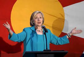 Clinton Home State by Like Inviting Spies Over To Dinner U0027 Cyber Experts Are Stunned By