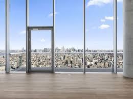 manhattan penthouse tribeca real estate tribeca new york homes