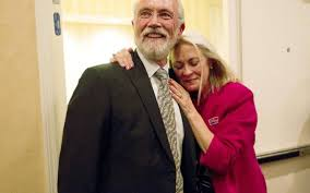 New House by Carol Newhouse Wife Of U S Rep Dan Newhouse Dead At 62 Tri