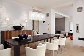 Emejing Modern Dining Room Light Fixtures Photos Room Design - Modern dining room lamps