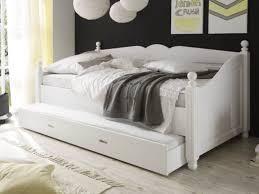 cheap girls beds girls bed frame genwitch