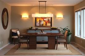 dining room lights ceiling dining room lighting fixture housetohome co