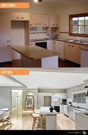 kitchen refurbishment ideas 31 best renovations images on flipping sydney and