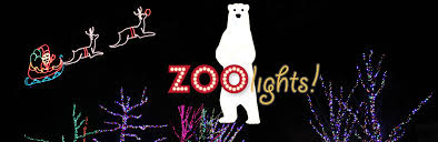 zoo lights at hogle zoo tips for zoolights utah s hogle zoo