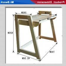 desk height for 6 2 lovely child desk height 5 catchy desk for kids foldable