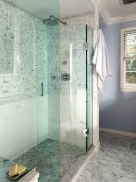 bathroom shower tile ideas pictures bathroom modern small bathroom glass tile captivating