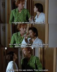 Drop Dead Fred Meme - drop dead fred quotes 2017 inspirational quotes quotes brainjobs us