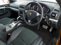 Porsche Cayenne Lumma - 2014 porsche cayenne gts interior lumma design porsche cayenne