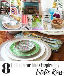 inspired by diy eddie ross style domicile 37