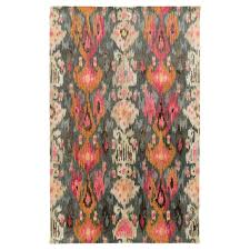 Colorful Area Rugs Best 25 Cleaning Area Rugs Ideas On Pinterest Rug Cleaning
