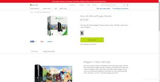 xbox1 black friday deals xbox one black friday deals revealed feature assassin u0027s creed