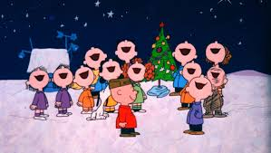 charlie brown thanksgiving tv a charlie brown christmas u0027 2016 what time does the abc special air