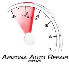 lexus mechanic phoenix az arizona automotive repair auto repair 2801 n 35th ave phoenix