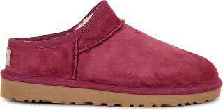 ugg slippers sale amazon footwear comfy ugg slippers for sale mastercraft jewelry com