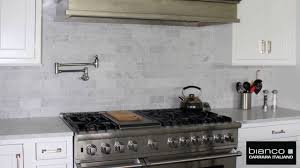 carrara marble subway tile kitchen backsplash carrara marble tile kitchen backsplash kitchen backsplash