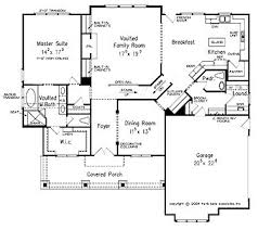 House Plans With Keeping Rooms 14 Small House Plans In South Africa Two Bedroomed Floor Of Houses