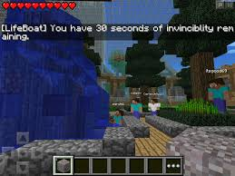 multiplayer for minecraft pe apk multiplayer for minecraft pe page 3 touch arcade